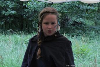 Fantasy-LARP Verein - Ela Inura 1 - 31