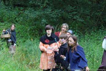 Fantasy-LARP Verein - Ela Inura 1 - 48