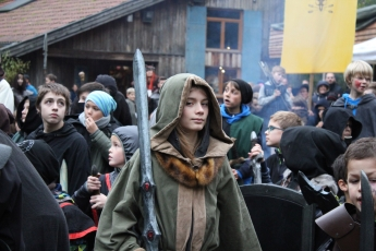 Fantasy-LARP Verien - Weg der Helden 12 - 017