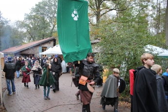 Fantasy-LARP Verien - Weg der Helden 12 - 032
