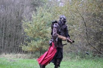 Fantasy-LARP Verien - Weg der Helden 12 - 037