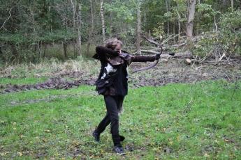 Fantasy-LARP Verien - Weg der Helden 12 - 039