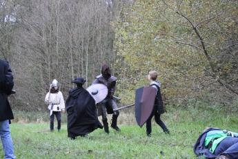 Fantasy-LARP Verien - Weg der Helden 12 - 056