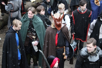 Fantasy-LARP Verien - Weg der Helden 13 - 008