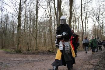 Fantasy-LARP Verien - Weg der Helden 13 - 032