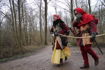 Fantasy-LARP Verien - Weg der Helden 13 - 037