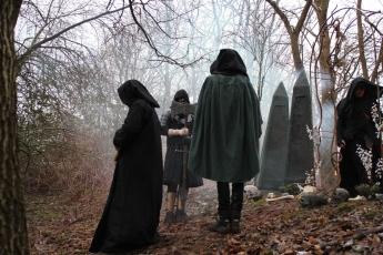 Fantasy-LARP Verien - Weg der Helden 13 - 047