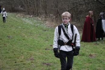 Fantasy-LARP Verien - Weg der Helden 13 - 056