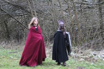 Fantasy-LARP Verien - Weg der Helden 13 - 057