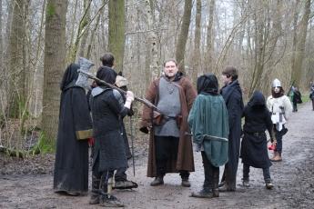 Fantasy-LARP Verien - Weg der Helden 13 - 063