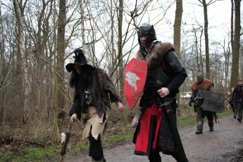Fantasy-LARP Verien - Weg der Helden 13 - 069