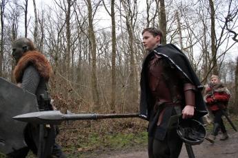 Fantasy-LARP Verien - Weg der Helden 13 - 070