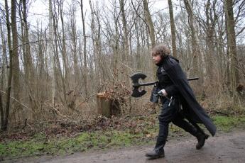 Fantasy-LARP Verien - Weg der Helden 13 - 071