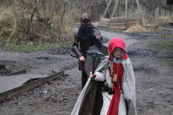 Fantasy-LARP Verien - Weg der Helden 13 - 076