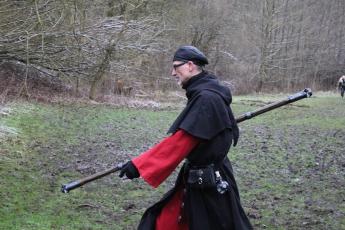Fantasy-LARP Verien - Weg der Helden 13 - 085