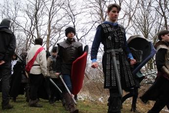 Fantasy-LARP Verien - Weg der Helden 13 - 096