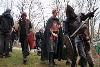 Fantasy-LARP Verien - Weg der Helden 13 - 099