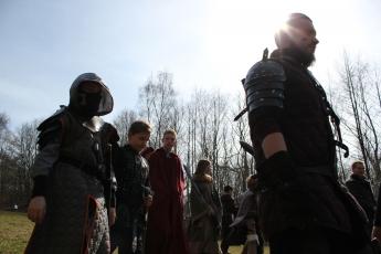 Fantasy-LARP Verein - Weg der Helden 14 - 060