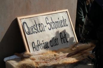 Fantasy-LARP Verein - Weg der Helden 14 - 082