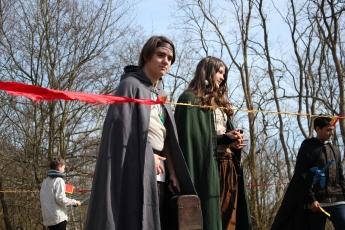 Fantasy-LARP Verein - Weg der Helden 14 - 077