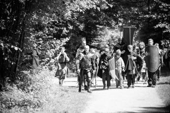 Fantasy-LARP Verein - Weg der Helden 15 - 077