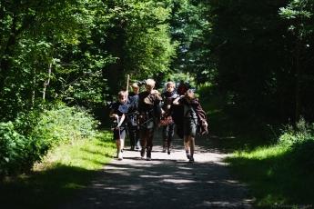Fantasy-LARP Verein - Weg der Helden 15 - 076