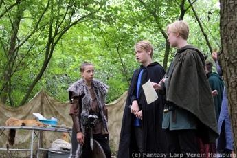 Fantasy-LARP Verein - Weg der Helden 16 - 047