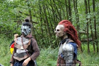 Fantasy-LARP Verein - Weg der Helden 16 - 087