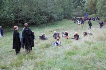 Fantasy-LARP Verein - Weg der Helden 16 - 084