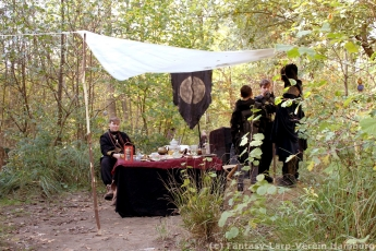 Fantasy-LARP Verein - Weg der Helden 17 - 002.jpg