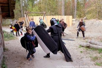 Fantasy-LARP Verein - Weg der Helden 17 - 004.jpg