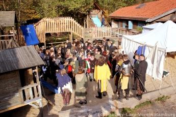 Fantasy-LARP Verein - Weg der Helden 17 - 012.jpg
