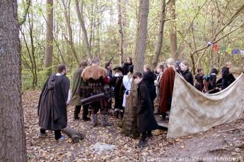 Fantasy-LARP Verein - Weg der Helden 17 - 037.jpg