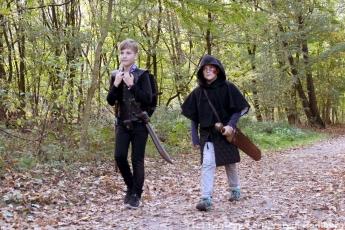 Fantasy-LARP Verein - Weg der Helden 17 - 047.jpg