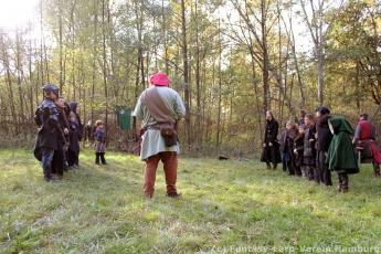 Fantasy-LARP Verein - Weg der Helden 17 - 049.jpg