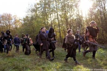 Fantasy-LARP Verein - Weg der Helden 17 - 050.jpg