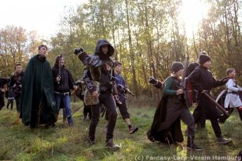 Fantasy-LARP Verein - Weg der Helden 17 - 051.jpg