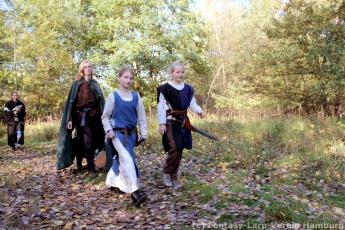 Fantasy-LARP Verein - Weg der Helden 17 - 063.jpg