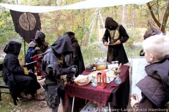 Fantasy-LARP Verein - Weg der Helden 17 - 077.jpg