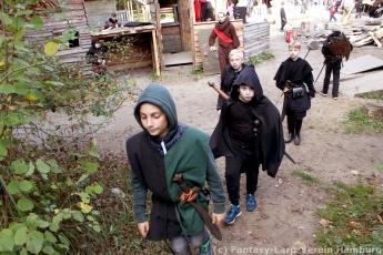Fantasy-LARP Verein - Weg der Helden 17 - 078.jpg