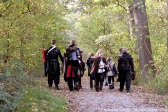 Fantasy-LARP Verein - Weg der Helden 17 - 088.jpg