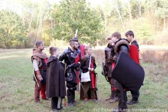 Fantasy-LARP Verein - Weg der Helden 17 - 092.jpg