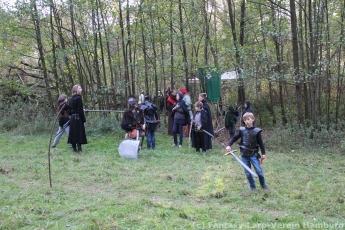 Fantasy-LARP Verein - Weg der Helden 17 - 095.jpg