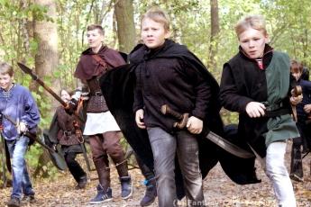 Fantasy-LARP Verein - Weg der Helden 17 - 098.jpg