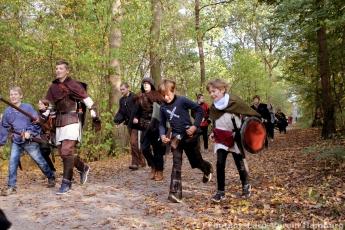Fantasy-LARP Verein - Weg der Helden 17 - 099.jpg