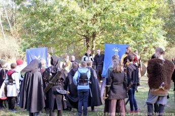 Fantasy-LARP Verein - Weg der Helden 17 - 033.jpg