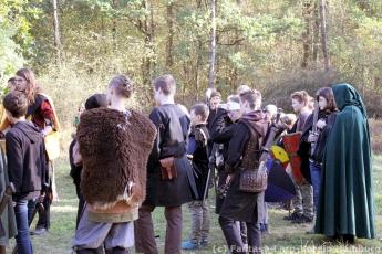 Fantasy-LARP Verein - Weg der Helden 17 - 034.jpg