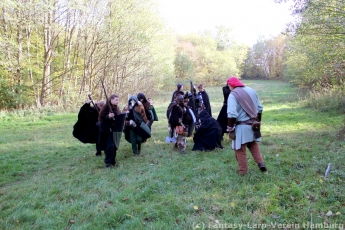 Fantasy-LARP Verein - Weg der Helden 17 - 042.jpg