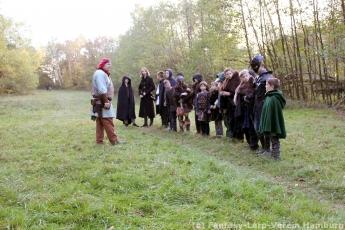 Fantasy-LARP Verein - Weg der Helden 17 - 043.jpg
