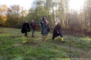 Fantasy-LARP Verein - Weg der Helden 17 - 054.jpg
